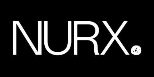 Nurx coupons