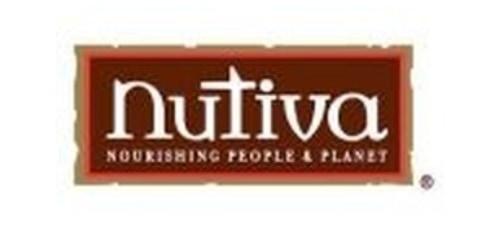 30 off nutiva promo code get 30 off w nutiva coupon 2018 updated malvernweather Images