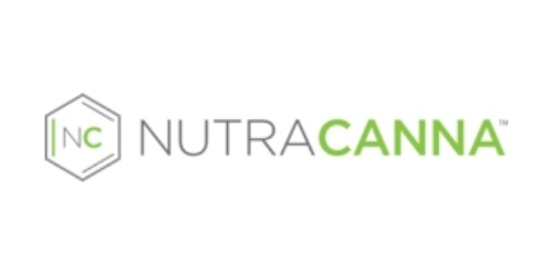9dc735ae5965 55% Off NutraCanna Promo Code (+21 Top Offers) Apr 19 ...