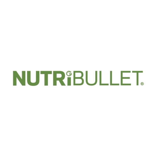 NutriBullet Coupon Codes & Promo Codes August 12222