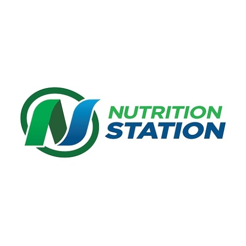 Nutrition Station