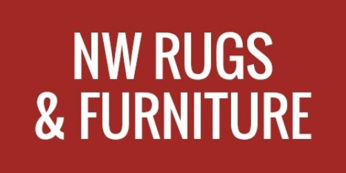 NW Rugs & Furniture coupons