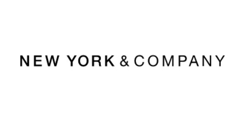 New York & Company coupons