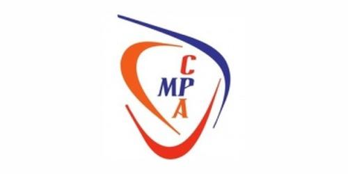 Michael Petrushanksy, CPA PC coupons