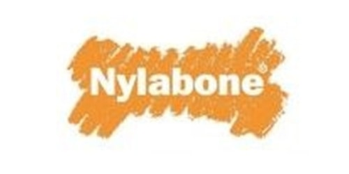 Nylabone coupons