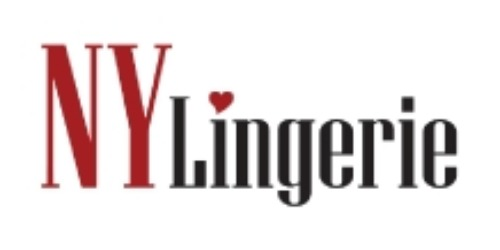 d40c2dd527121 35% Off NY LINGERIE Promo Code (+18 Top Offers) Apr 19 — Nylingerie.com