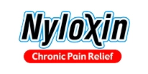 Nyloxin coupons