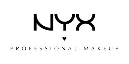 NYX coupons