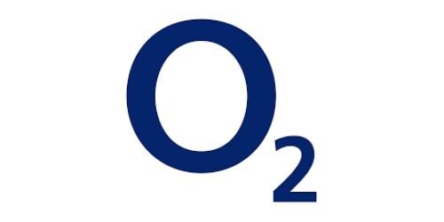 O2 coupons