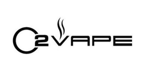 20% Off O2VAPE Promo Code (+11 Top Offers) Sep 19 — O2vape com