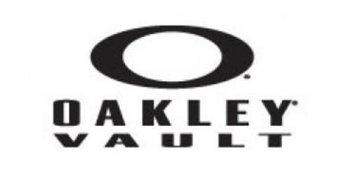 8ae648c5e3 50% Off Oakley Vault Promo Code (+13 Top Offers) Mar 19 — Knoji