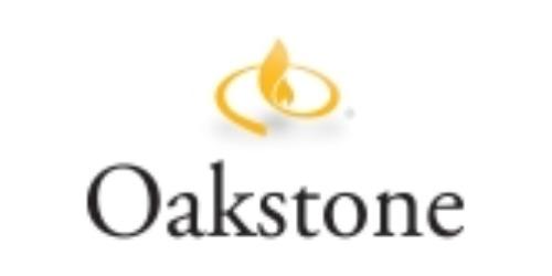 Oakstone coupons