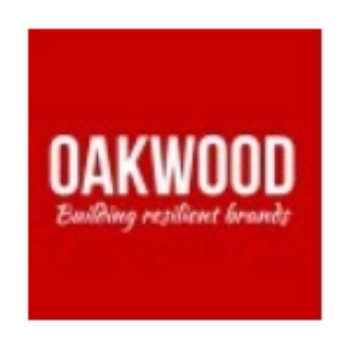Oakwoodbrandstore