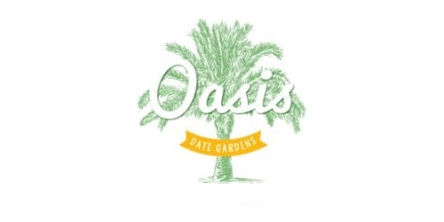 Oasis dating forums