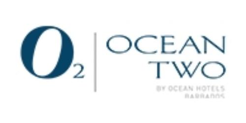 Ocean Two Resort & Residences coupons