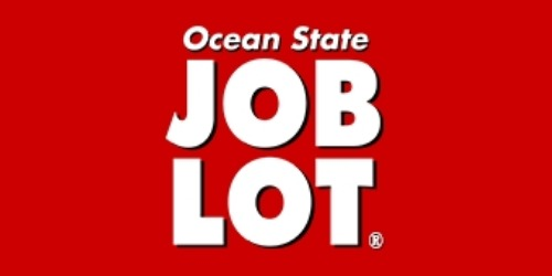 image relating to Ocean State Job Lots Coupons Printable titled 20% Off Ocean Region Task Great deal Promo Code (+12 Ultimate Specials) Sep 19