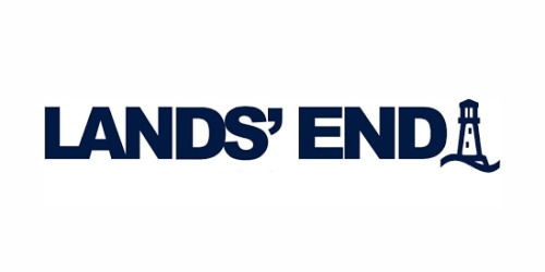 Lands' End Business Outfitters coupon