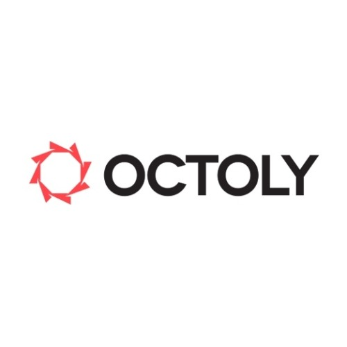 The 20 Best Alternatives to Octoly