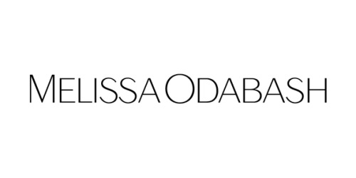Melissa Odabash coupons