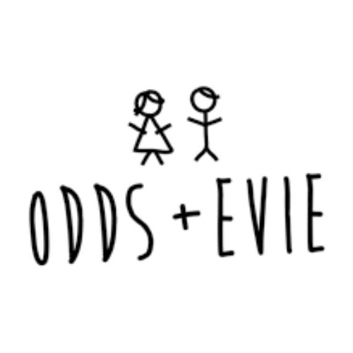 Odds and Evie