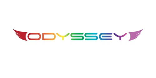 Odyssey Toys coupons