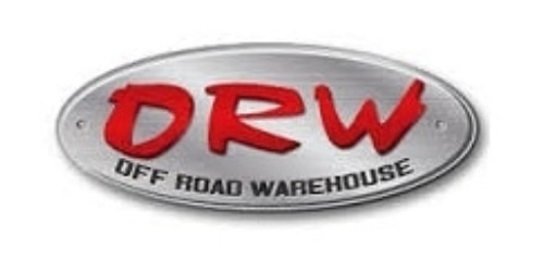 Off Road Warehouse coupons