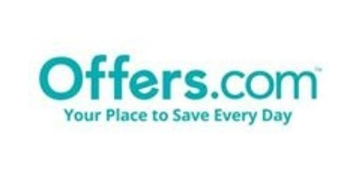 Offers.com coupons