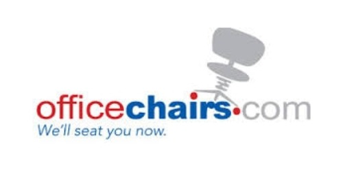 Officechairs.com coupons
