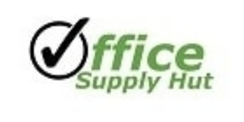 Office Supply Hut Coupons