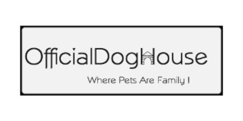 dog houses coupon codes