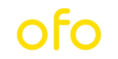 Ofo coupons
