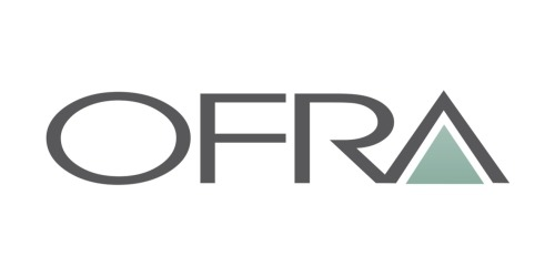Ofra Cosmetics coupons