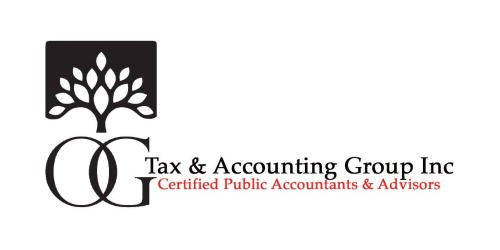 OG Tax and Accounting Group coupons