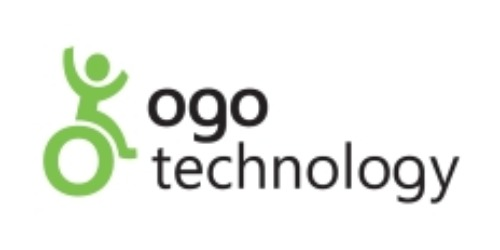 Ogo Technology coupons