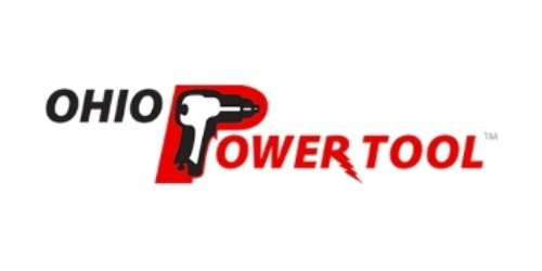 35% Off Ohio Power Tool Promo Code (+6 Top Offers) Sep 19