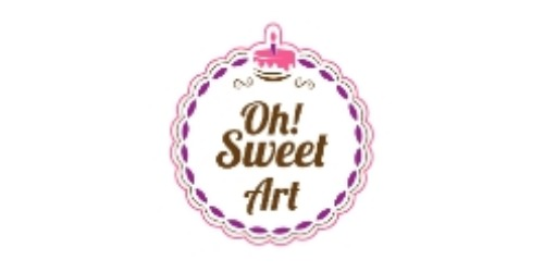 30 off oh sweet art promo code oh sweet art coupon 2018 updated m4hsunfo