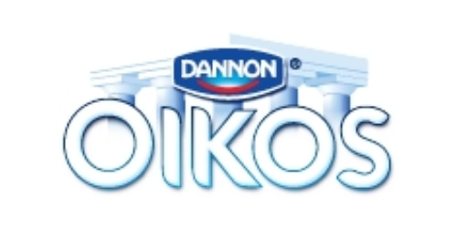 30 off oikos promo code get 30 off w oikos coupon 2018 updated malvernweather Images