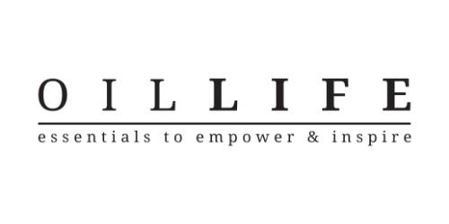 a76c7f1f870 $5 Off Oil Life Promo Code (+13 Top Offers) Jul 19 — Oillife.com