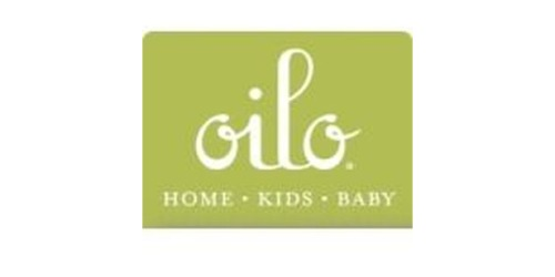 Oilo coupons