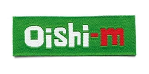 Oishi-m coupons