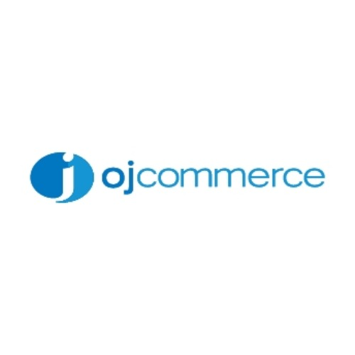 f7702bb6b2 Does OJCommerce offer free returns? What's their exchange policy? — Knoji