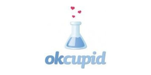 OkCupid coupons