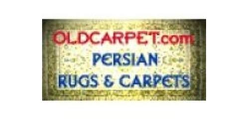 Oldcarpet coupons