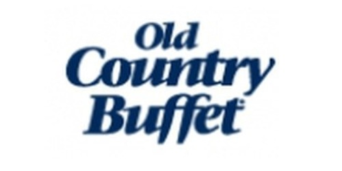 image regarding Old Country Buffet Printable Coupons Buy One Get One Free referred to as $3 Off Previous Region Buffet Promo Code (+9 Best Deals) Sep 19