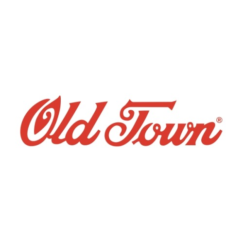 50% Off Old Town Canoes & Kayaks Promo Code (+3 Top Offers