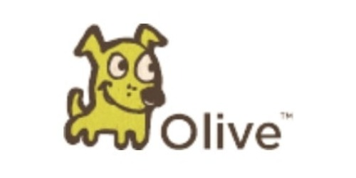 Olive Green Dog coupons