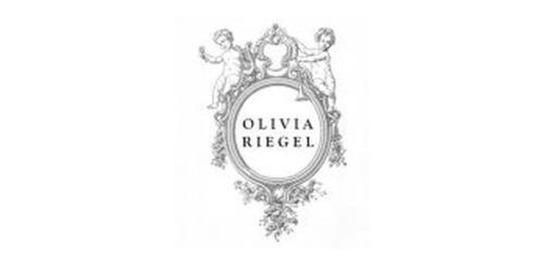 Olivia Riegel coupons