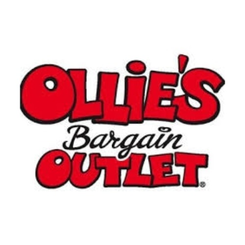graphic about Ollies Coupons Printable identify 70% Off Ollies Discount Outlet Promo Code (+8 Final Promotions) Sep 19