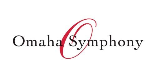 Omaha Symphony S