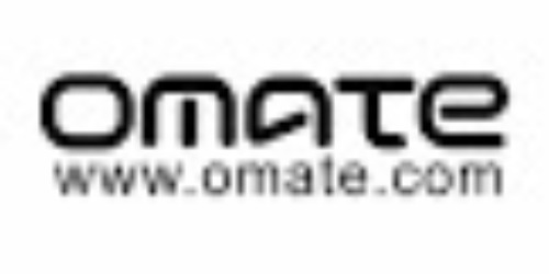 OMATE coupons